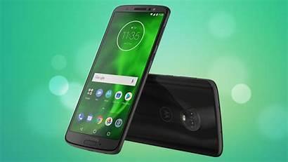 G6 Moto Motorola Power Play Pesos Vr