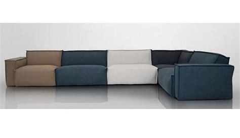 design meubel amsterdam assortiment wulf wonen meubelzaak amsterdam meubelen