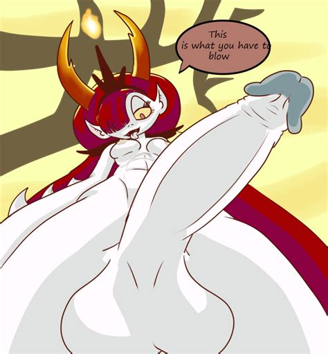 Rule 34 Big Penis Caption Dialogue Disney Futa On Female