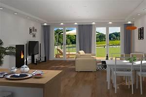 Fenster Jalousien Innen Fensterrahmen : fenster au en anthrazit innen wei ~ Markanthonyermac.com Haus und Dekorationen
