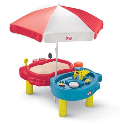 little tikes water table sand and sea play table sand and water table best