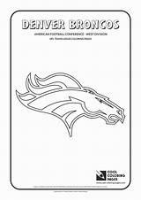 Gcssi Seahawks sketch template