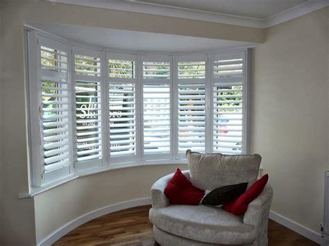 living room shutters plantation shutters full height