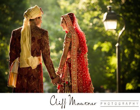 indian wedding photographs philadelphia wedding