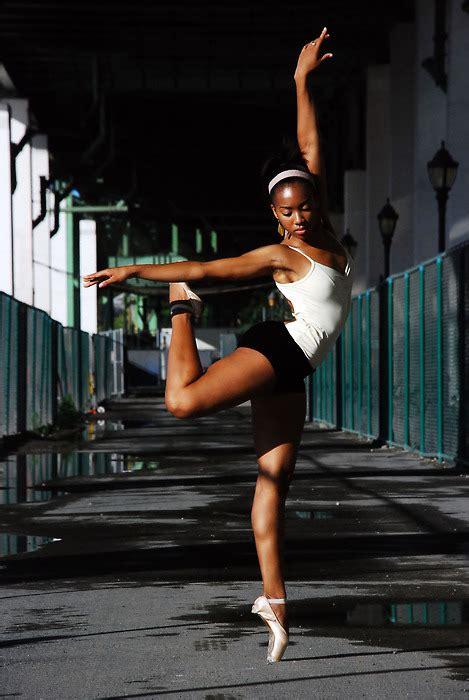 speed walking  stilts lovin  dancer body thinspo