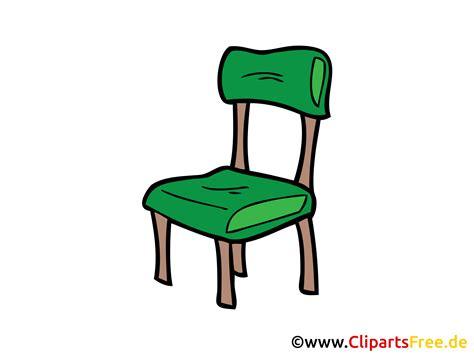 image de chaise chaise dessin à télécharger images objets dessin