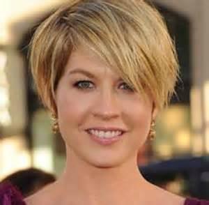 coupe cheveux court femme 40 ans coiffure femme 40 ans coupe de cheveux