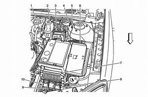 2003 Duramax Ecm Wiring Diagram : how to replace ecm for a 2004 chevrolet tahoe custom ~ A.2002-acura-tl-radio.info Haus und Dekorationen