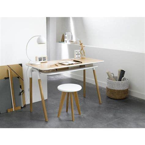 bureau design contemporain bureau design scandinave craquez pour ce petit bureau au