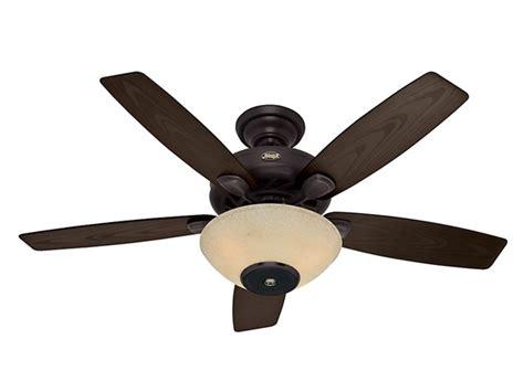 New Ceiling Fan Noise by 52 Inch Concert Ceiling Fan New Bronze