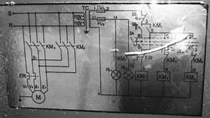 Wiring Diagram Of Chinese Lathe