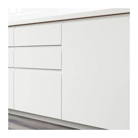 tiroir de cuisine ikea voxtorp porte 40x80 cm ikea