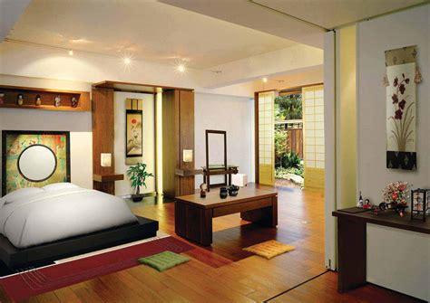 bedroom decor ideas small master bedroom ideas