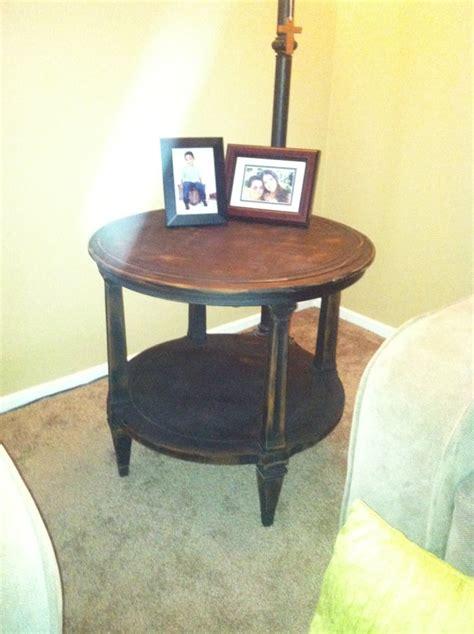 stuff furniture consignment shop   antiques