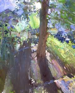 Bato Dugarzhapov Paintings