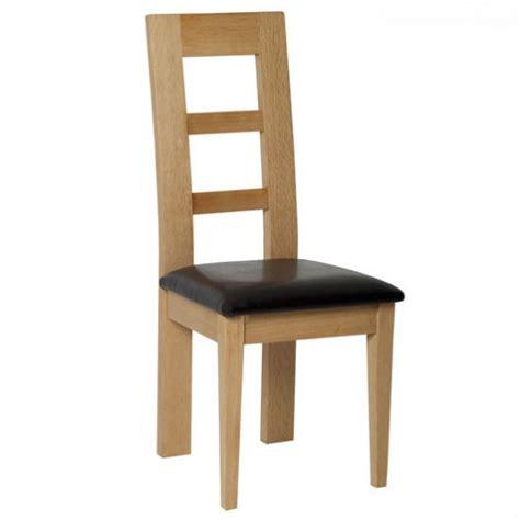 brisbane dining chair  dunelm mill dining chairs     housetohomecouk