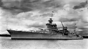 uss indianapolis sharks secrets and the sinking of the