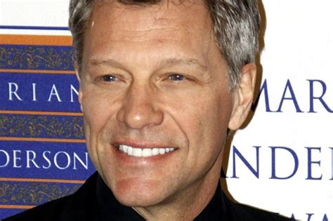 Happy Birthday Jon Bon Jovi Things You May Not