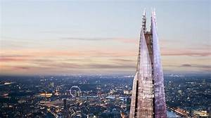World's Tallest Building to Begin Construction Next Month ...