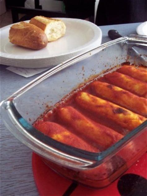 comment cuisiner des quenelles nature recette quenelles lyonnaises maison au four ma cuisine
