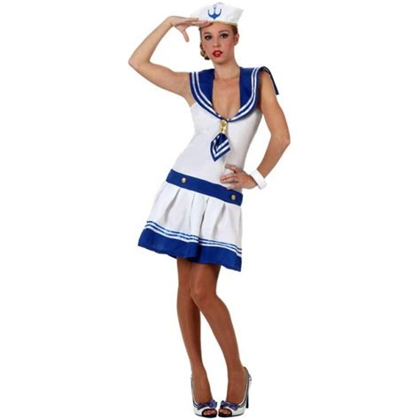 déguisement marin femme d 233 guisement marin femme la magie du deguisement achat costumes adultes
