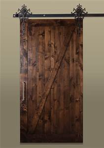 sliding barn doors sunburst shutters houston tx With custom barn doors houston