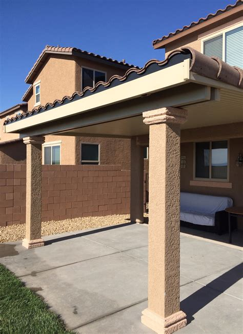 ultra patios las vegas patio covers bbq islands phone