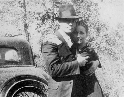 Bonnie Images Bonnie Clyde In Pictures American Experience