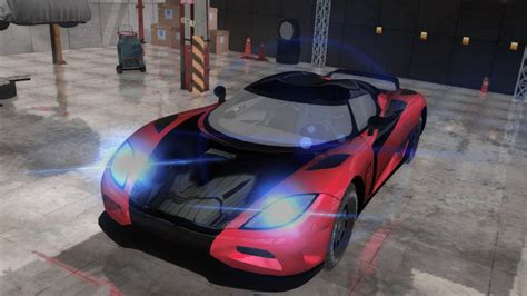 Extreme Car Racing Android Apps Google Play