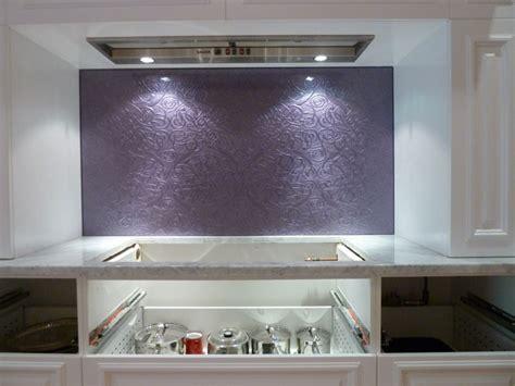 textured finish adelaide kitchen glass splashbacks
