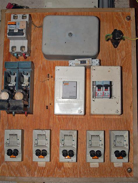 radiateur schema chauffage air climatise mural avec