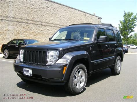 Used Jeep Used Cars In Morgantown Wv Near Fairmont Wv