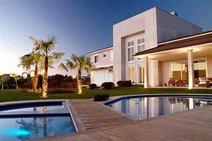 Biggest deals o... Real Estate