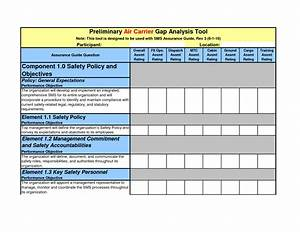 100 iso 27001 gap analysis 28 images 28 iso 27001 gap With iso 27001 gap analysis template