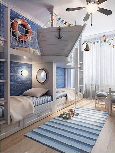 nautical bedding ideas  boys hative