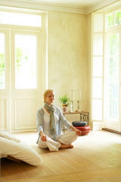 creating a meditation space 33 minimalist meditation room design ideas digsdigs