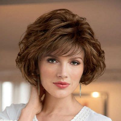 pixie haircuts for hair 1000 ideas about hair wigs on 5622