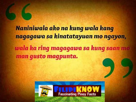 teacher quotes inspirational tagalog image quotes