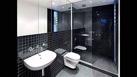 Lowes Bathroom Designs by Amazing Bathroom Designs Small Ideas Lowes Home Depot 2015