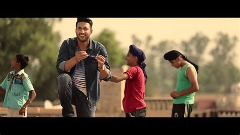 Aa Zra Maninder Kailey Latest Punjabi