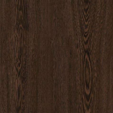 dark raw wood texture seamless