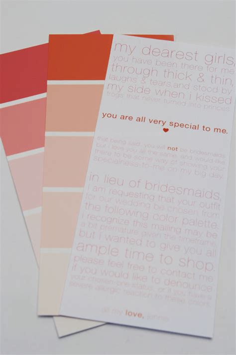 sas 115 letter wedding alternatives the color team 53110