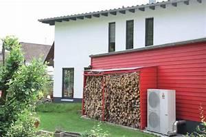 Luft Wasser Wärmepumpe Preis : w rmepumpen und solar systeme ~ Lizthompson.info Haus und Dekorationen