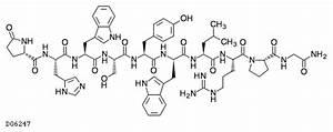 KEGG MEDICUS 医薬品情報 Trimetrexate Glucuronate