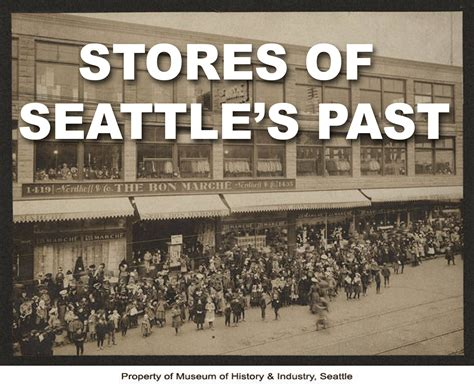 downtown seattle eddie bauer store closes joins