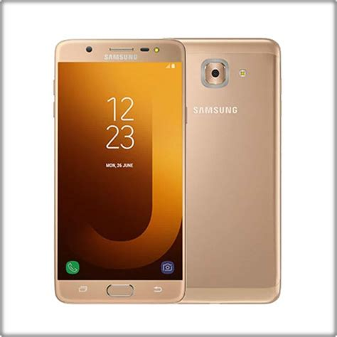 samsung galaxy j7 max becomes an affordable choice in pakistan phone smart