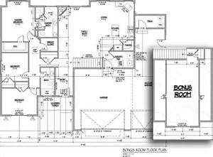 floor plans with great rooms great room open floor plans studio design gallery best design