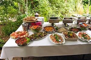 Party Buffet Ideen : party und catering service pizzeria fallucca ~ Markanthonyermac.com Haus und Dekorationen