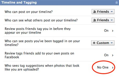 How to control the 7 most critical Facebook privacy settings