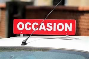 Guide Achat Voiture Occasion : pourquoi acheter une voiture d 39 occasion ~ Medecine-chirurgie-esthetiques.com Avis de Voitures